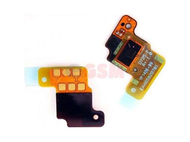 Banda cu senzori proximitate si lumina LG D722, D722K, D724, D725, D728, G3 S