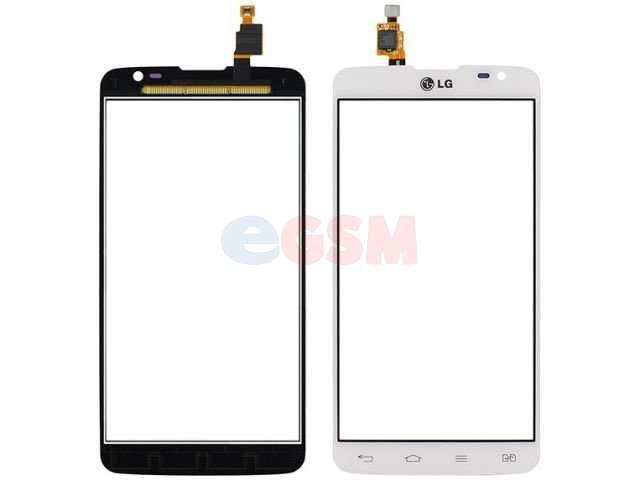 Geam cu touchscreen LG D686, G Pro Lite Dual
