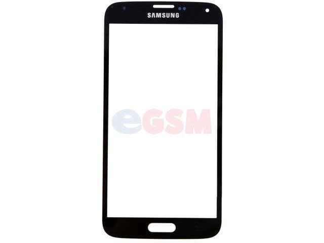 Geam Samsung SM-G900F Galaxy S5, S5 mini G800