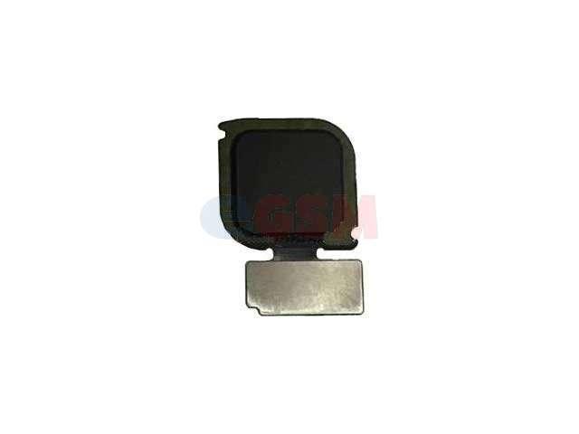 Ansamblu buton meniu - home Huawei P10 Lite WAS-LX1