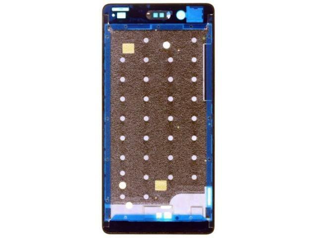 Carcasa rama display Huawei P8 Lite ALE-L21 originala