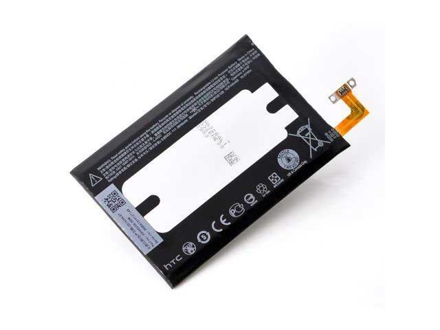 Acumulator HTC B0PGE100 original pentru HTC One M9+ (Hima Ultra)