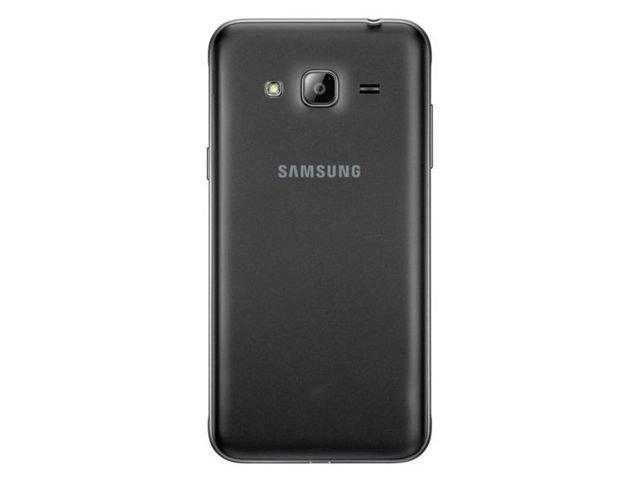 Carcasa Samsung SM-J320F Galaxy J3 2016 originala