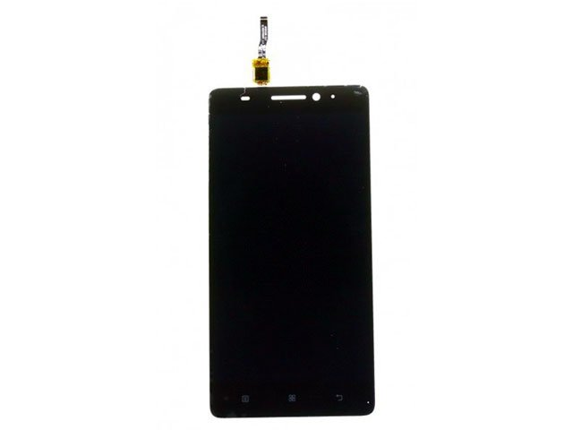 Display cu touchscreen Lenovo K3 Note K50-T5
