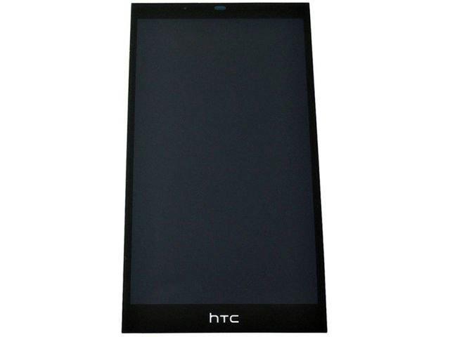 Display cu touchscreen HTC Desire 530, 626, 626G, 626G+ original