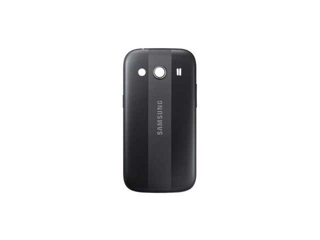 Capac baterie Samsung SM-G357FZ Galaxy Ace Style