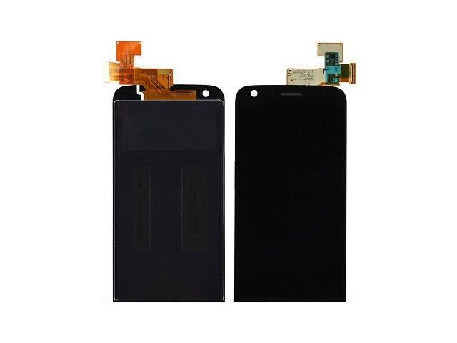 Display cu touchscreen LG H840, G5 SE, G5 Lite, H850, G5 original