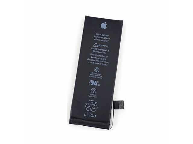 Acumulator iPhone SE ORIGINAL