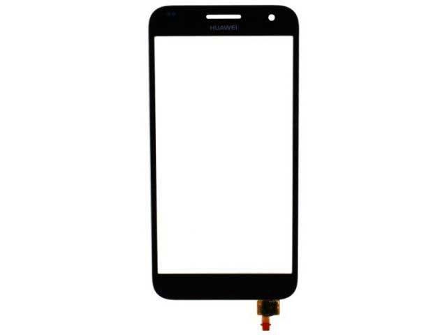 Touchscreen Huawei Ascend G7 original