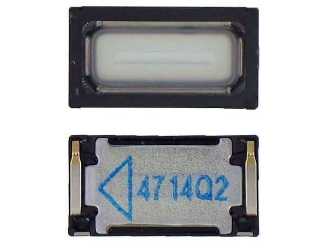 Casca Sony D5803, D5833, D6502, D6503, D6543, E6833, E6853, P511, P512