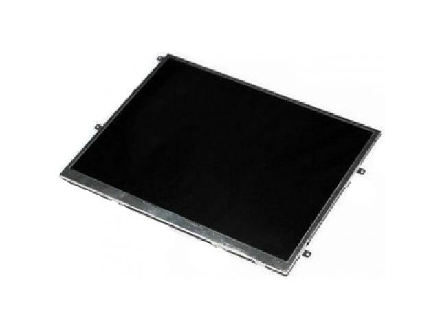 Display Asus TF700T Transformer Pad Infinity original