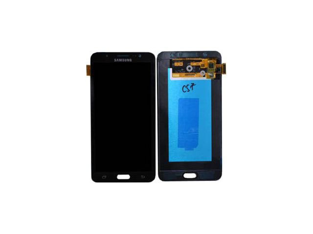 display cu touchscreen samsung sm-j710f galaxy j7 2016 original