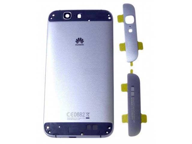 Capac spate Huawei Ascend G7 original