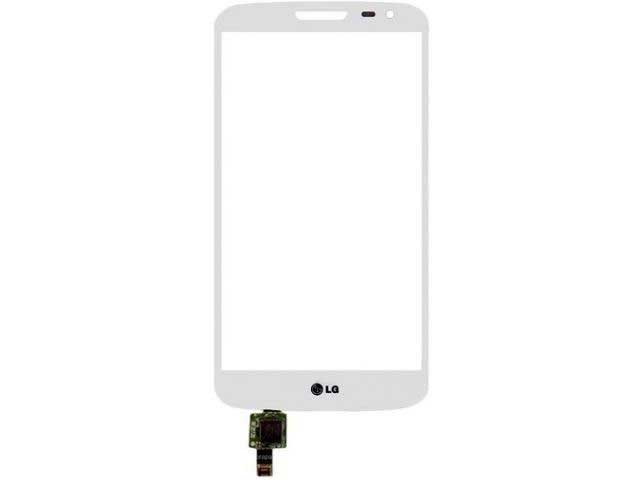 Geam touchscreen LG D618, D620, D620R G2 Mini