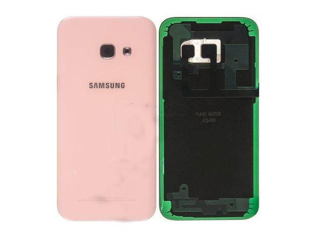 Capac baterie Samsung SM-A320F Galaxy A3 2017