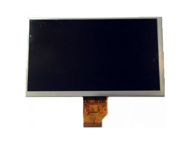 display allview impera i8 original