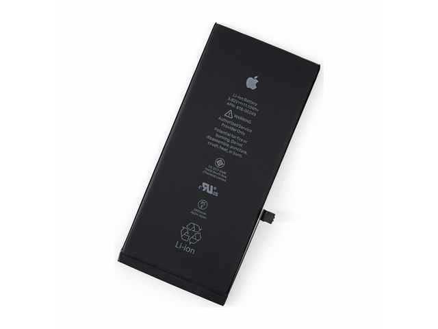 Acumulator iPhone 7 Plus ORIGINAL