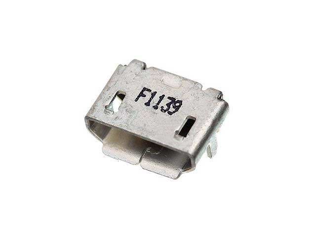 conector alimentare si date htc 601e one mini m4 incredible s vivo s710e original