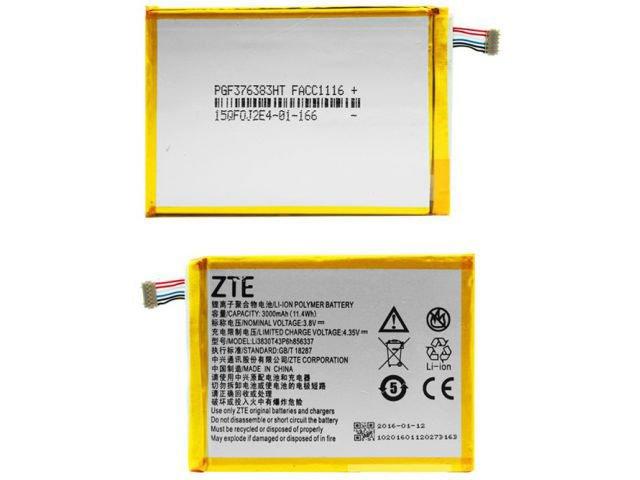 Acumulator ZTE Li3830T43P6H856337 original
