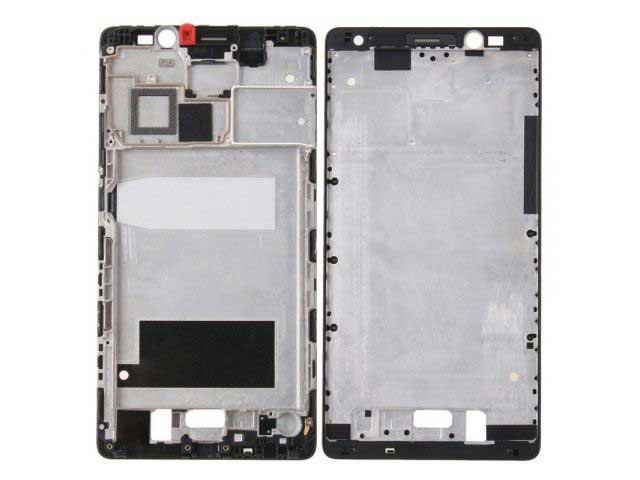 Carcasa rama display Huawei Ascend Mate 8 Originala