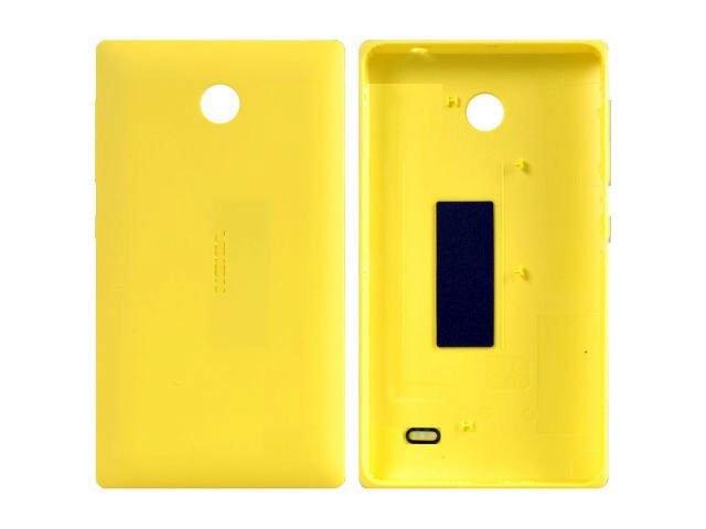 Capac baterie Nokia X, A110