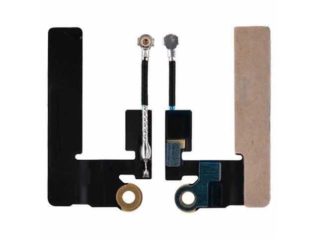 Antena interna bluetooth Apple iPhone 5S ORIGINALA