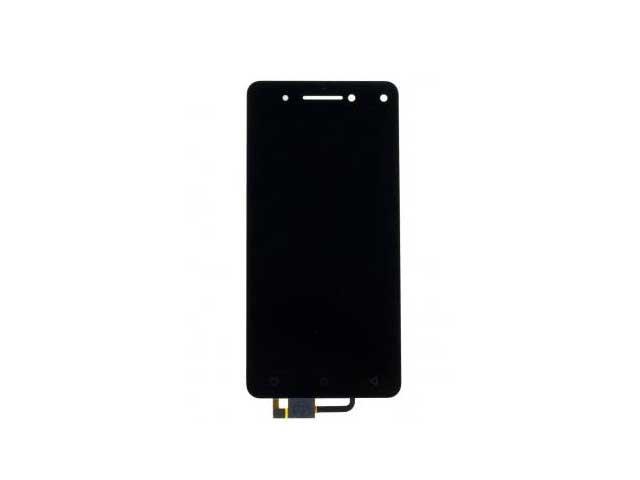 Display cu touchscreen Lenovo VIBE S1 LITE original