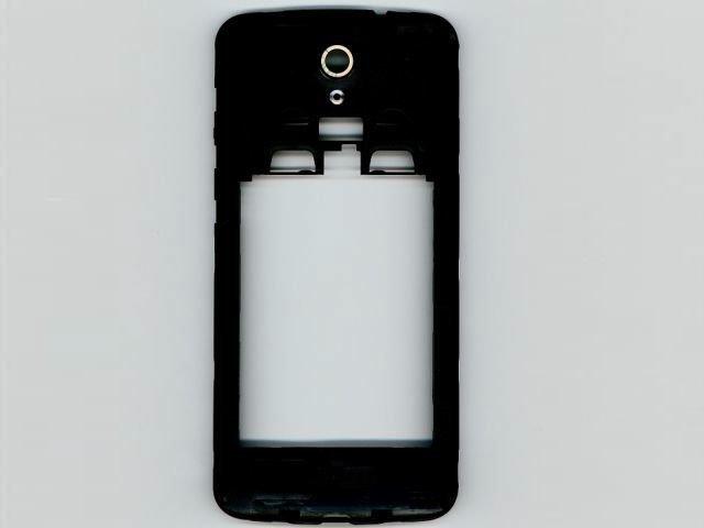 Carcasa mijloc Allview P6 Lite
