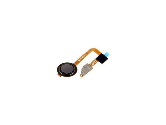 Ansamblu buton meniu, home LG G6, H870 original