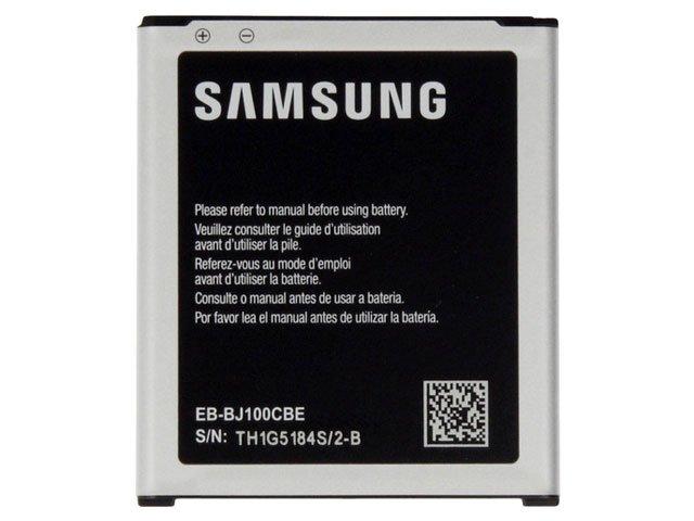 Acumulator Samsung EB-BJ100CBE - Galaxy J1