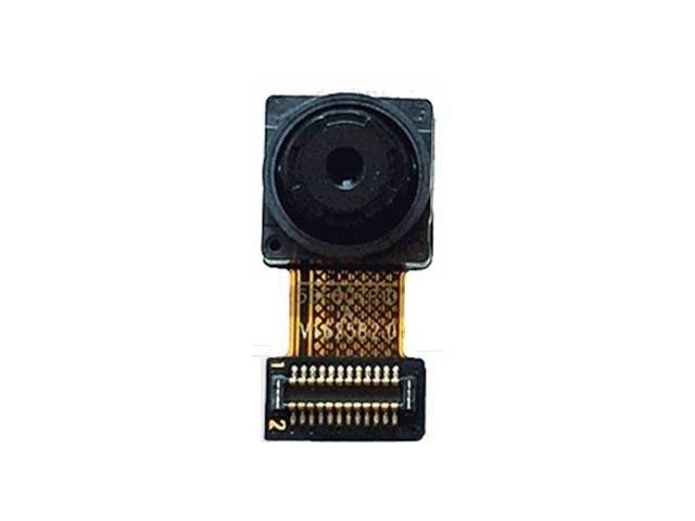 Camera frontala Huawei Nova (CAN-L11) originala