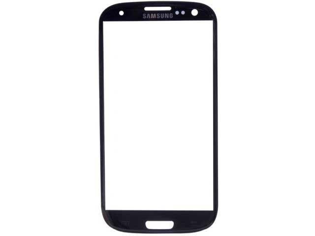 Geam Samsung I9300, I9305 Galaxy S III, i747, T999