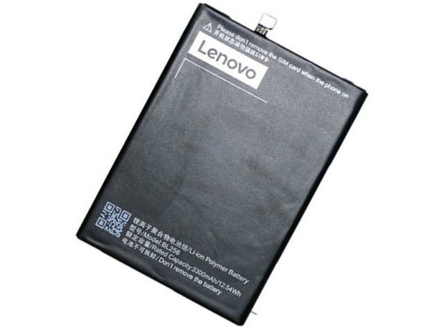 Acumulator Lenovo BL256 Vibe X3 Lite c78,Vibe K4 Note