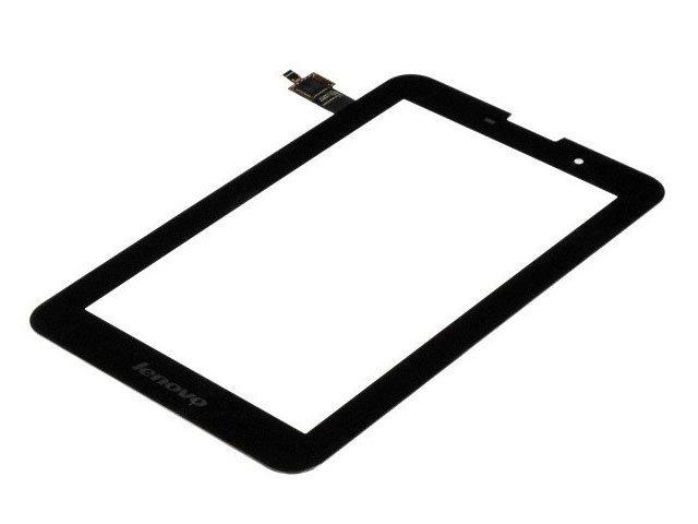 Geam cu touchscreen Lenovo IdeaTab A3000, Vodafone Smart Smart Tab 3
