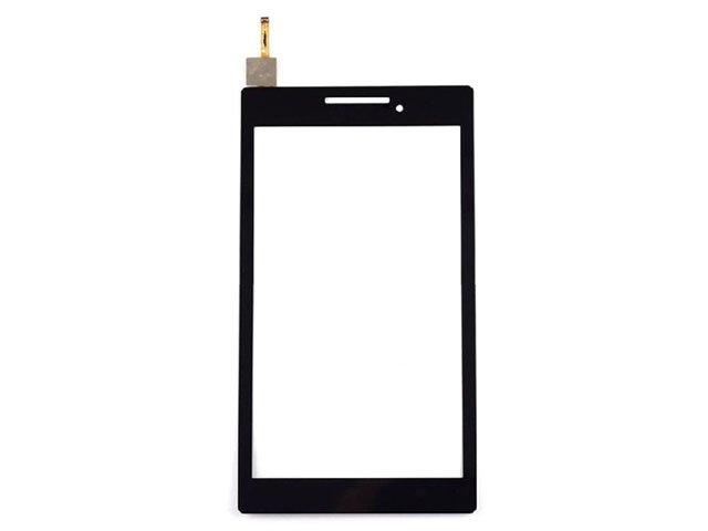 Geam cu touchscreen Lenovo Tab 2 A7-10 original