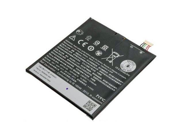 Acumulator HTC B2PUK100 original