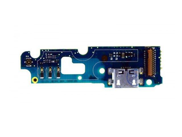Mufa conector modul Incarcare Lenovo P70