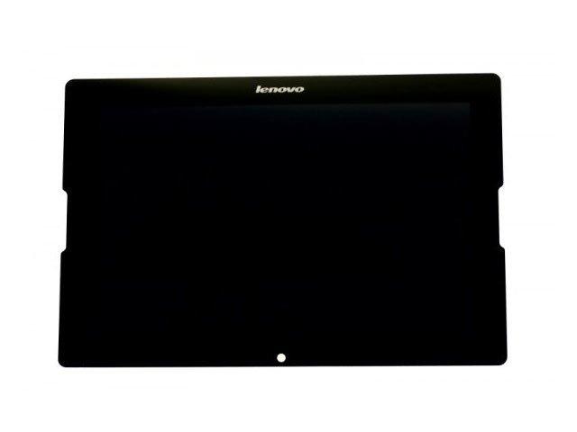 Display cu touchscreen Lenovo Tab 2 A10-70 A7600
