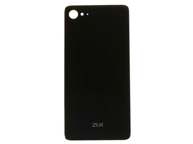 Capac baterie Lenovo Zuk Z2