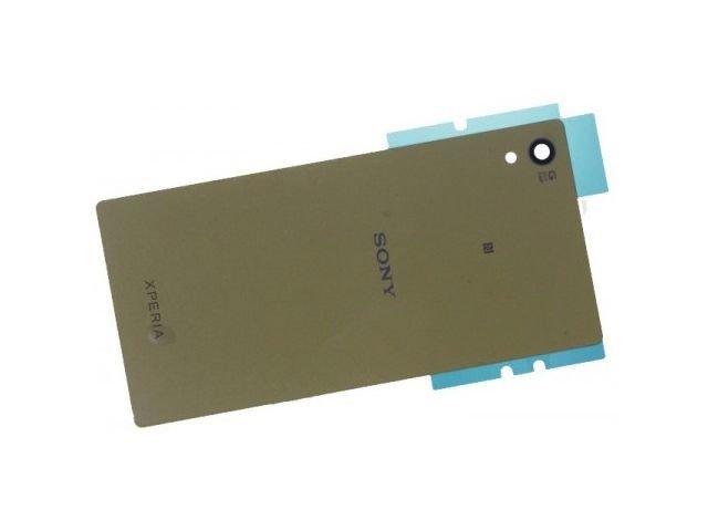 Capac baterie Sony Xperia Z5 Dual, E6603, E6633, E6653, E6683