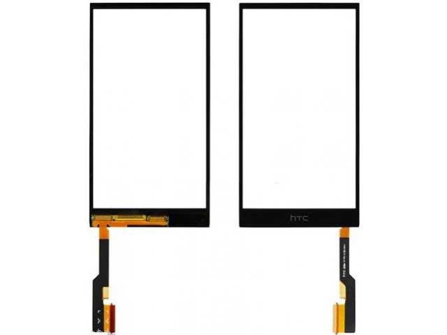 Touchscreen HTC One (E8) original