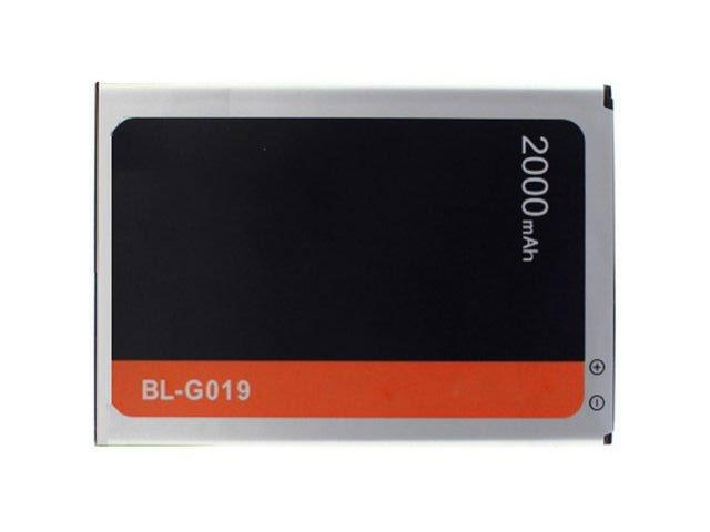 Acumulator Allview BL-G019 pentru V1 Viper S4G original