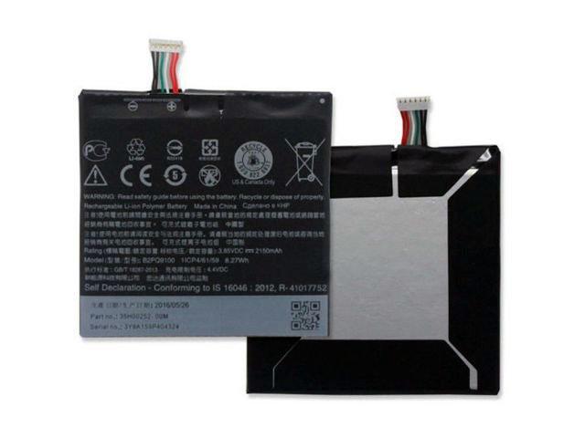 Acumulator HTC B2PQ9100 original