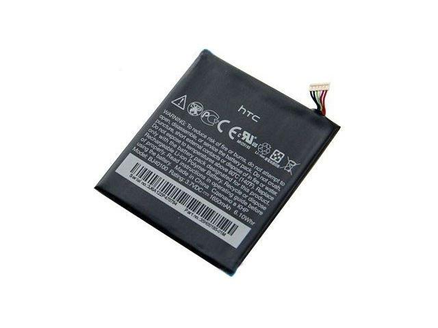 Acumulator HTC BJ40100 original pentru HTC One S, Ville, Z520E, Z560E, G25