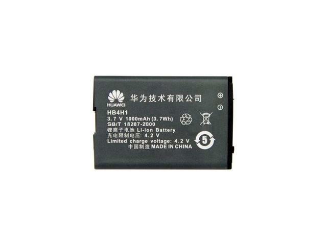 Acumulator Huawei HB4H1 original