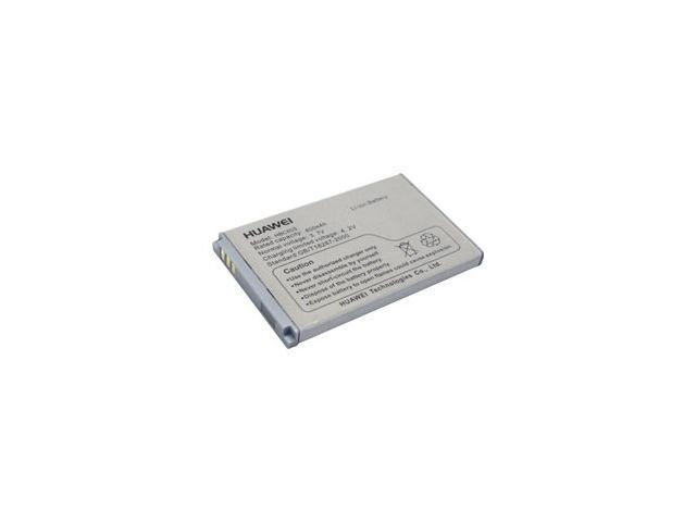 Acumulator Huawei HBC80S original