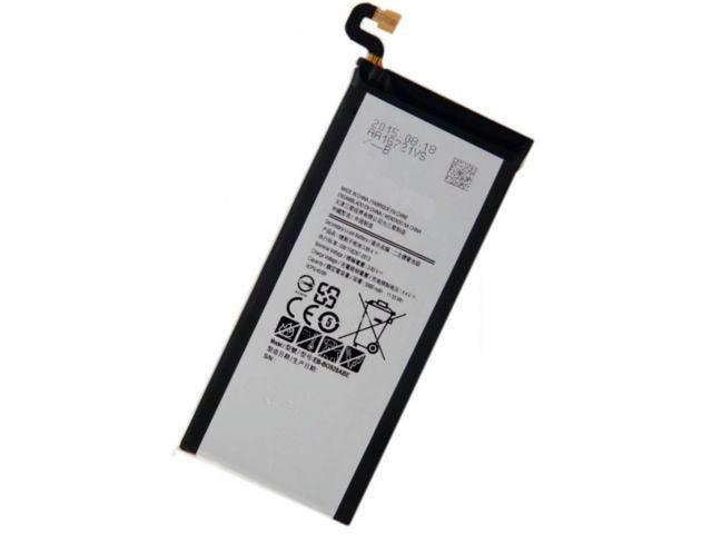 Acumulator Samsung EB-BG928ABE original