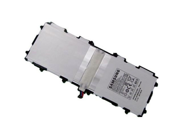 Acumulator Samsung SP3676B1A original