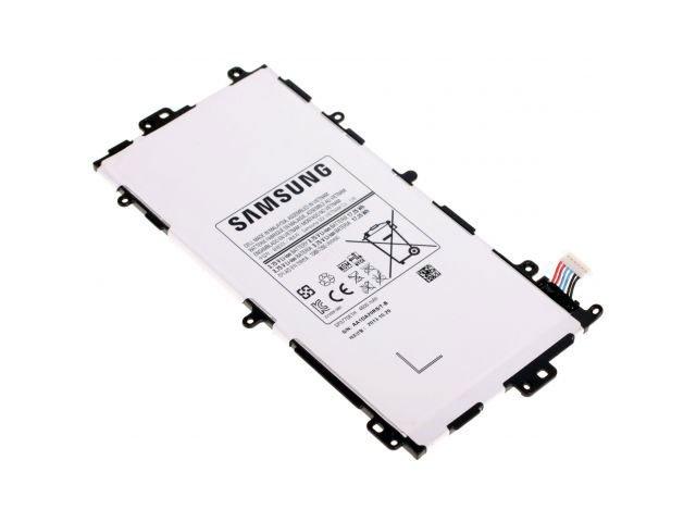 Acumulator Samsung SP3770E1H original