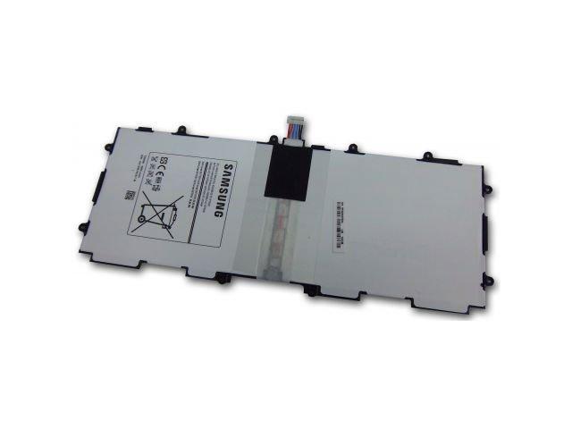 Acumulator Samsung T4500E original
